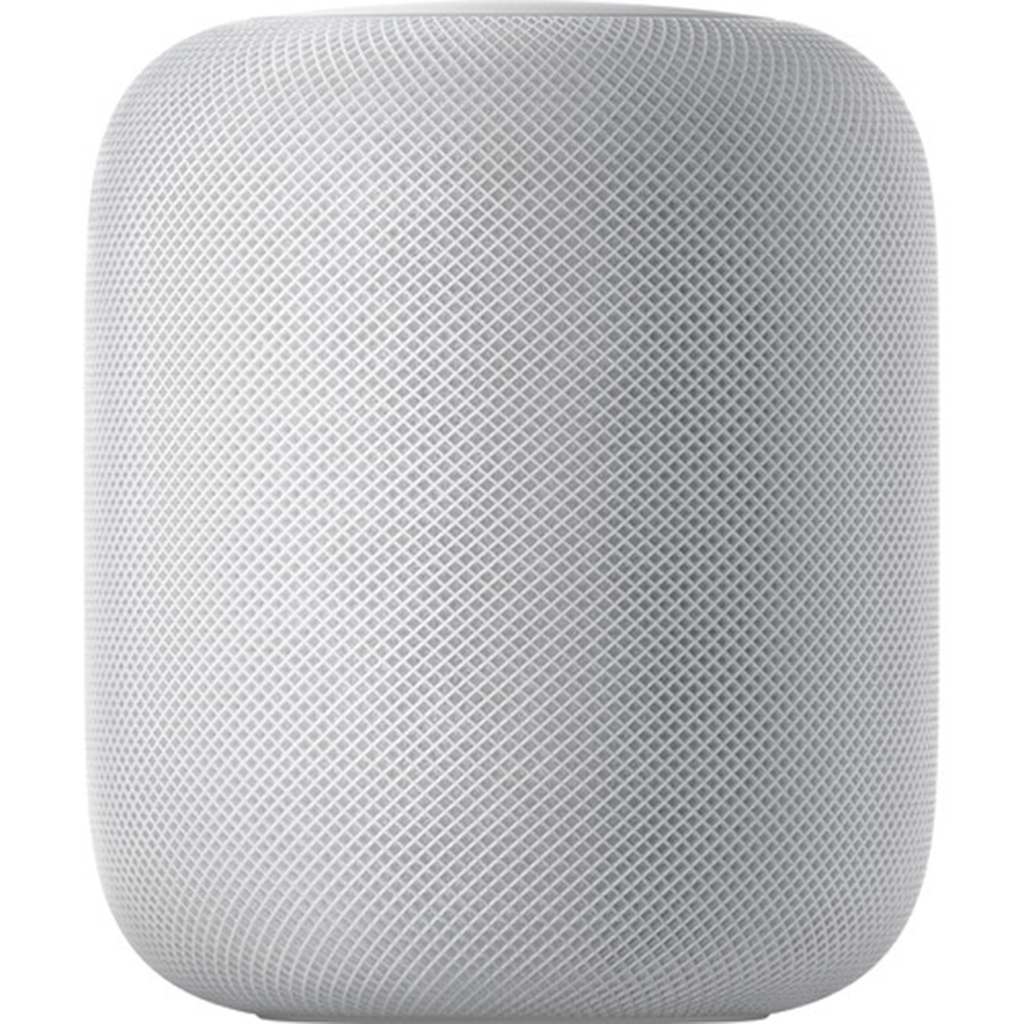 Cover Image For MQHV2LL A Apple HomePod