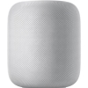 MQHV2LL A Apple HomePod Image