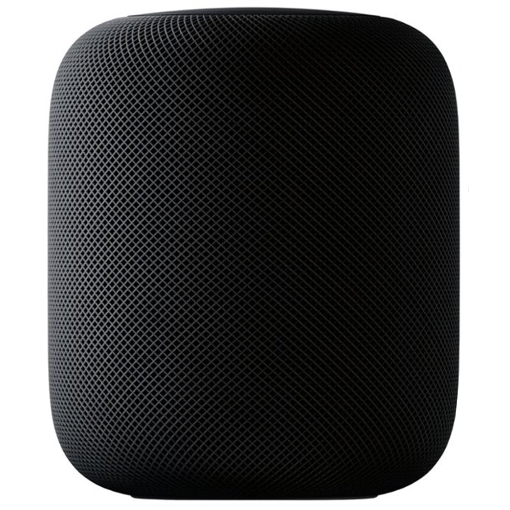 Cover Image For MQHW2LL A Apple HomePod