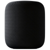 MQHW2LL A Apple HomePod Image