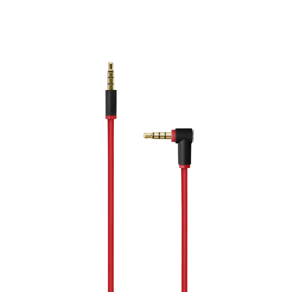 Image For MHE12G/A Beats Audio Cabl