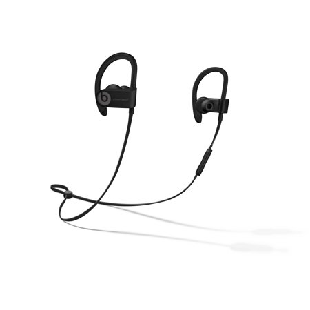 Image For ML8V2LL/A PowerBeats 3 Wi