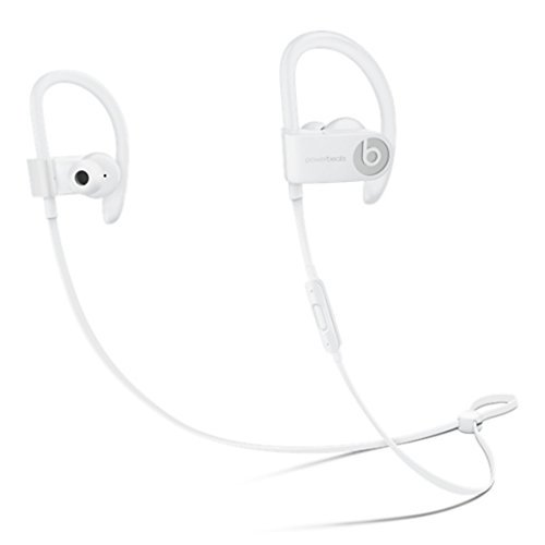 Image For ML8W2LL/A Powerbeats 3 Wi