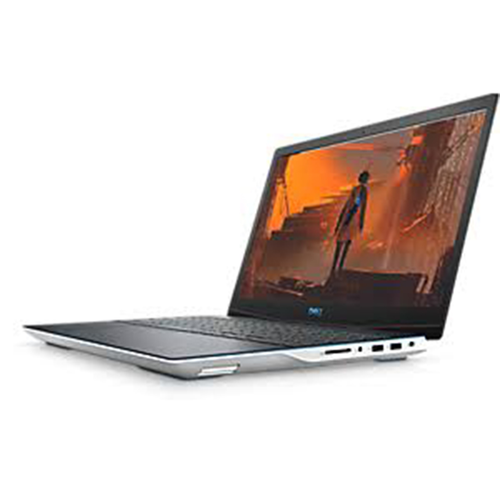 "Image For Dell G3 15""(3579) i7/16GB"