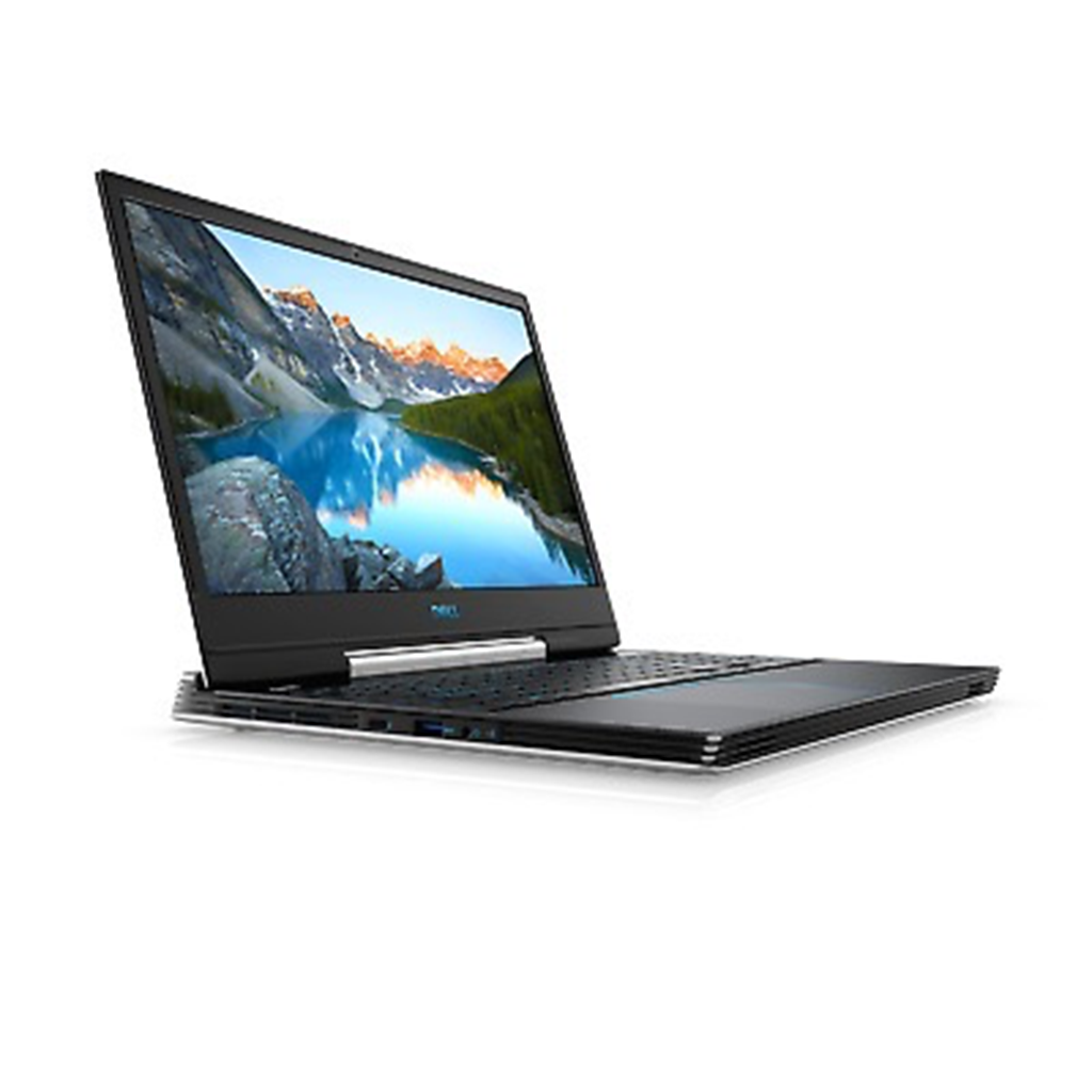 Image For DELL G5 (5590) I7 8GB 3YR