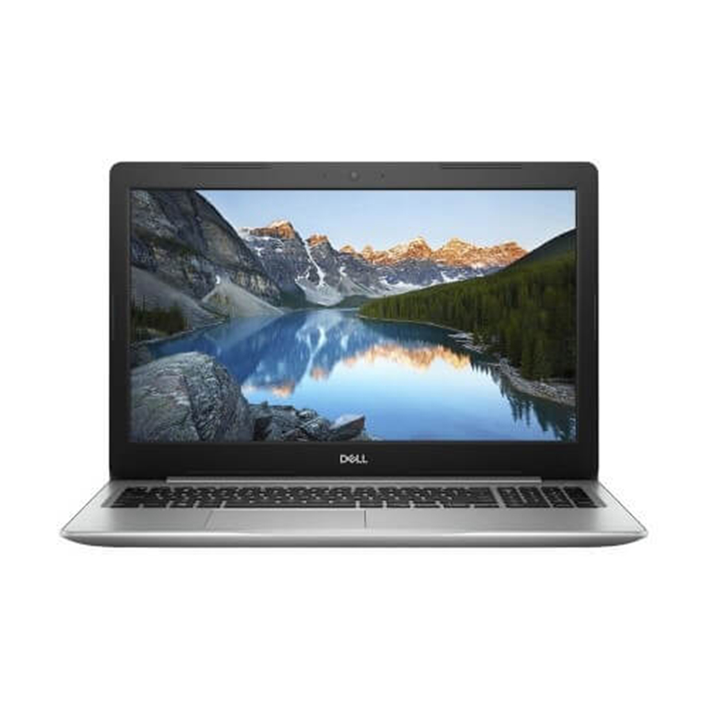 Image For Dell Inspiron 14 (5480),i