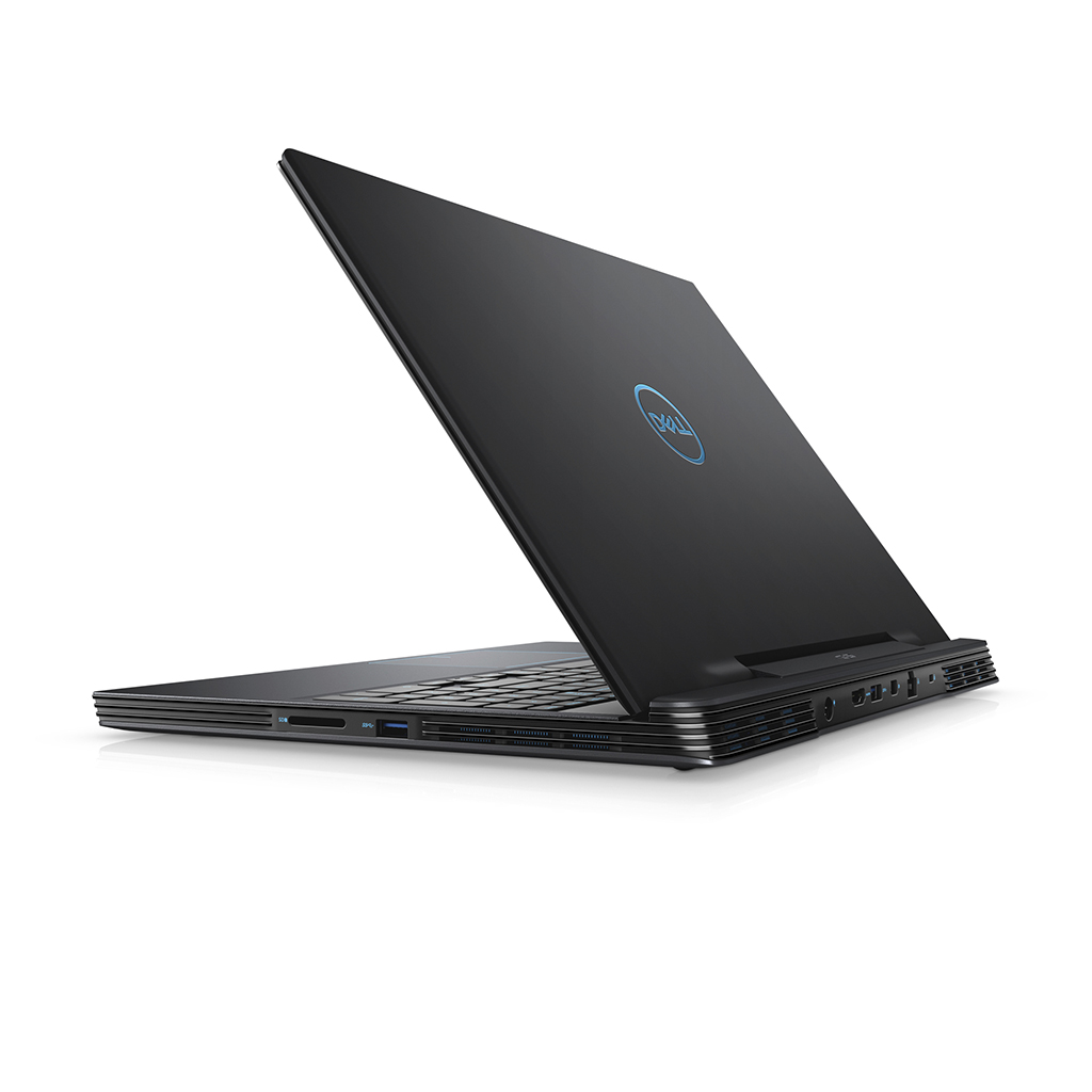 Image For DELL G5 (5590) I7 9TH