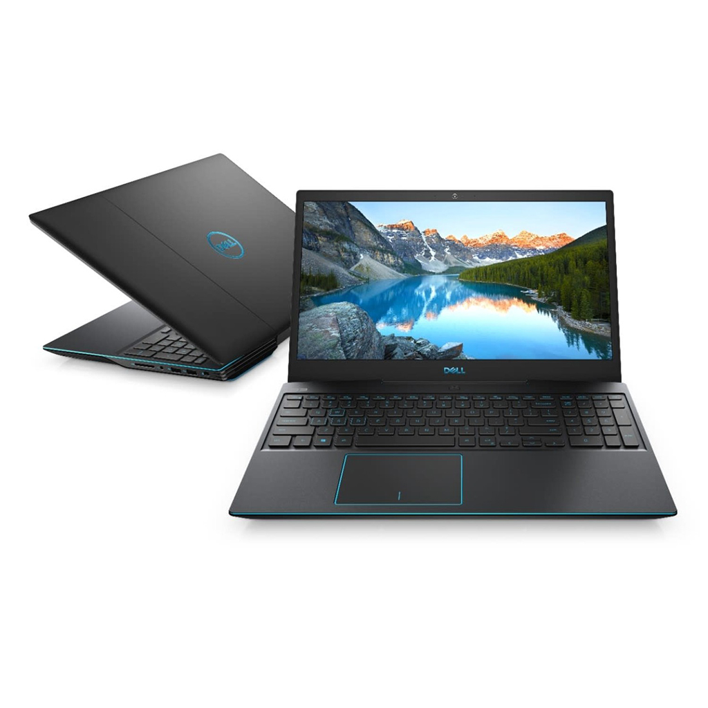 Image For DELL G3 15 3500 I5 8GB
